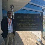 Dubai Department of Forensics and Criminology. 2017 (3)