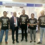 Forensic Medicon 2017