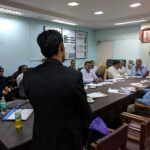 Presentation BMC 2018 (1)