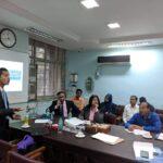Presentation BMC 2018 (2)