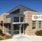 VAS Centre image