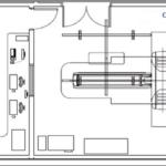 VAS Suite Schematic