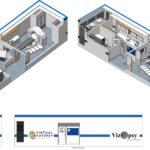 Virtual Autopsy Mobile